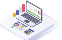 ICT voor de accountancy