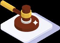 ICT voor de juridische sector