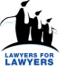 Stichting Lawyers for Lawyers