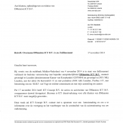 voorbeeldbrief overname bedrijf Brief concept paper on icts | Essay Academic Writing Service  voorbeeldbrief overname bedrijf